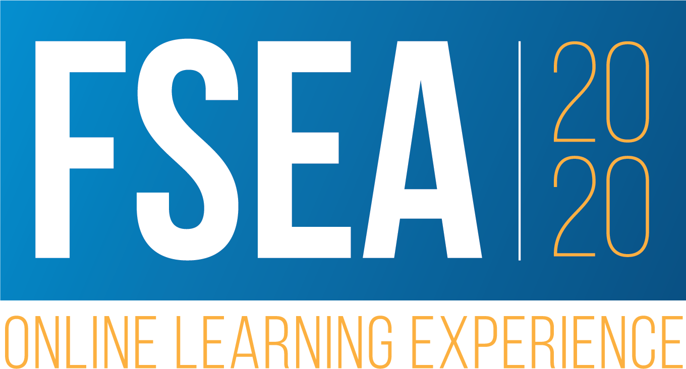 FSEA Online Learning Experience